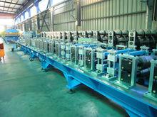 INBON Steel Deck Roll Forming Machine