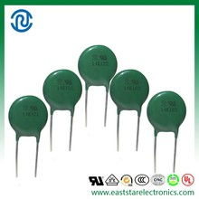 Free sample! varistor used for industrial equipment