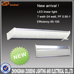 2015 the most compectitive updated product hot tube led light,t8 tube light led 22w