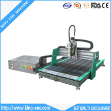 wood door making cnc router/cnc router k4040 multifunctional tools 3d cnc woodworking machine for wood furniture with best price