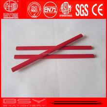 square carpenter pencil BSY-227