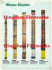 /product-gs/1-1-2-1-5-1-8-2-8s-roman-candle-fireworks-60251672614.html