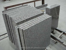 black 24x24 granite tile/granite cube 10x10x10/custom size granite stones for sale