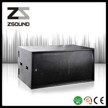 subwoofer amplifier price speaker