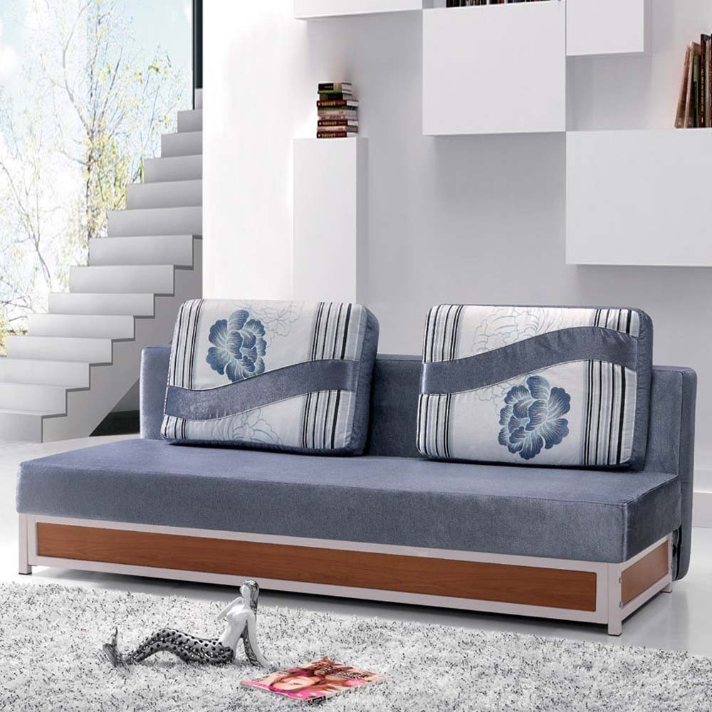 Magic Sofa Bed Price In India