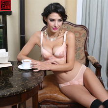 OEM ODM serive factory direct sale sweet girl sex c cup size bra pictures