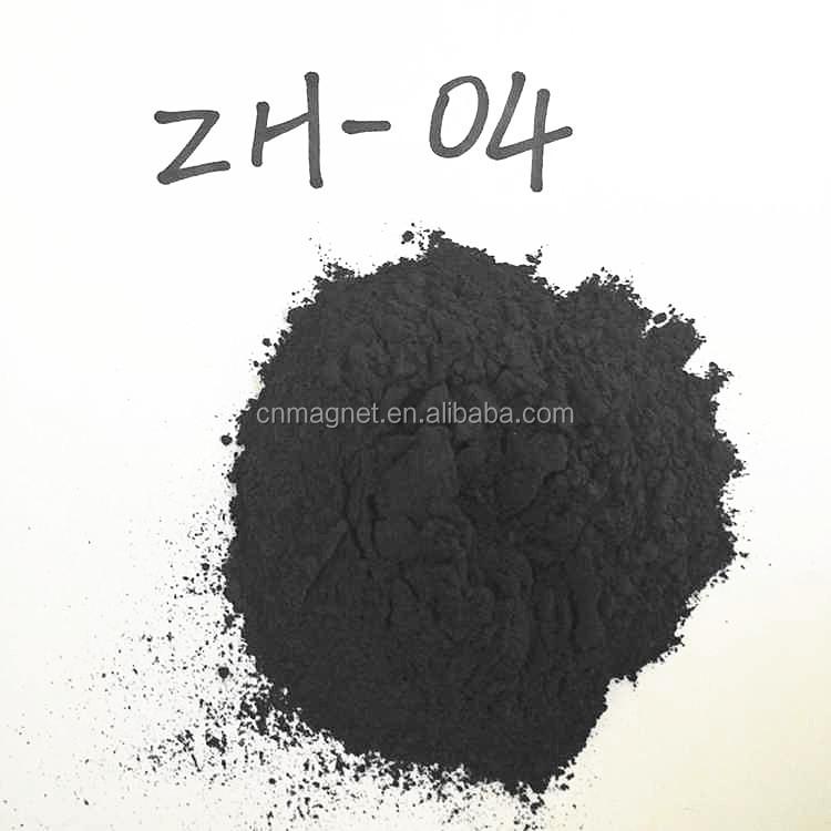 ZH-04.jpg