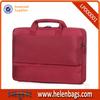 New Design Factory Direct Laptop Best Travel Man bag