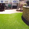 F60420/F60450, cheap garden artificial grass carpet