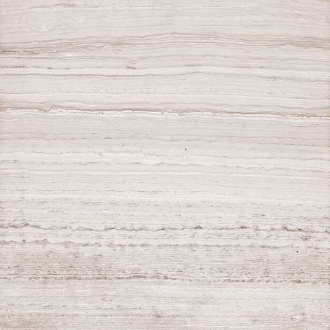 Wood Texture Floor Tile