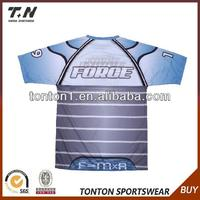 fanshion 2015 newest popular professional football jersey