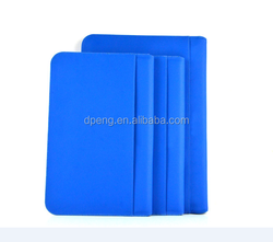 2015 Hot Selling leather waterproof cases for ipad air 2