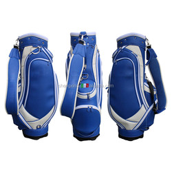 OGL-9195 Designer Cool Collection China Made Golf Caddies Bags