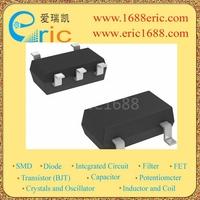 MIC5247-1.5YM5 MIC5247-1.5 Voltage Regulator SOT-153/SOT23-5 Marking LU15