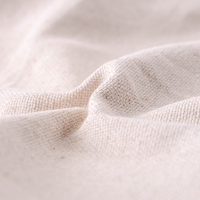 Wholesale Japanese Linen Organic Cotton Fabric