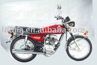 125cc motorcycle CG125 Street bike