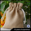 Professional Factory Cheap Wholesale Top Quality gunny jute bag from direct manufacturer