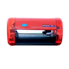 vinyl cutter plotter for sale roland Infrared laser location
