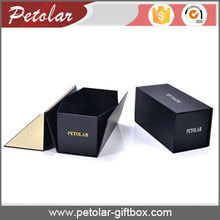 EXQUISITE PORTABLE FREE SHIPPING FOLDING GIFT BOX,FOLDING PAPER BOX
