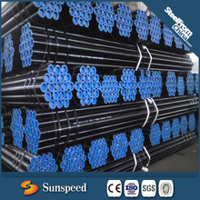 Seamless Pipe,Seamless Steel Pipe,Carbon Steel Seamless Pipe