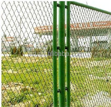 High Quality and factory price beautiful wireless dog fence/folding metal dog fence