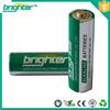 modern house design AA / LR6 / AM3 alkaline dry battery