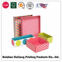 Custom Printed Paperboard Packaging Box With Matt Surface, Cardboard Paper Box, Packaging Box