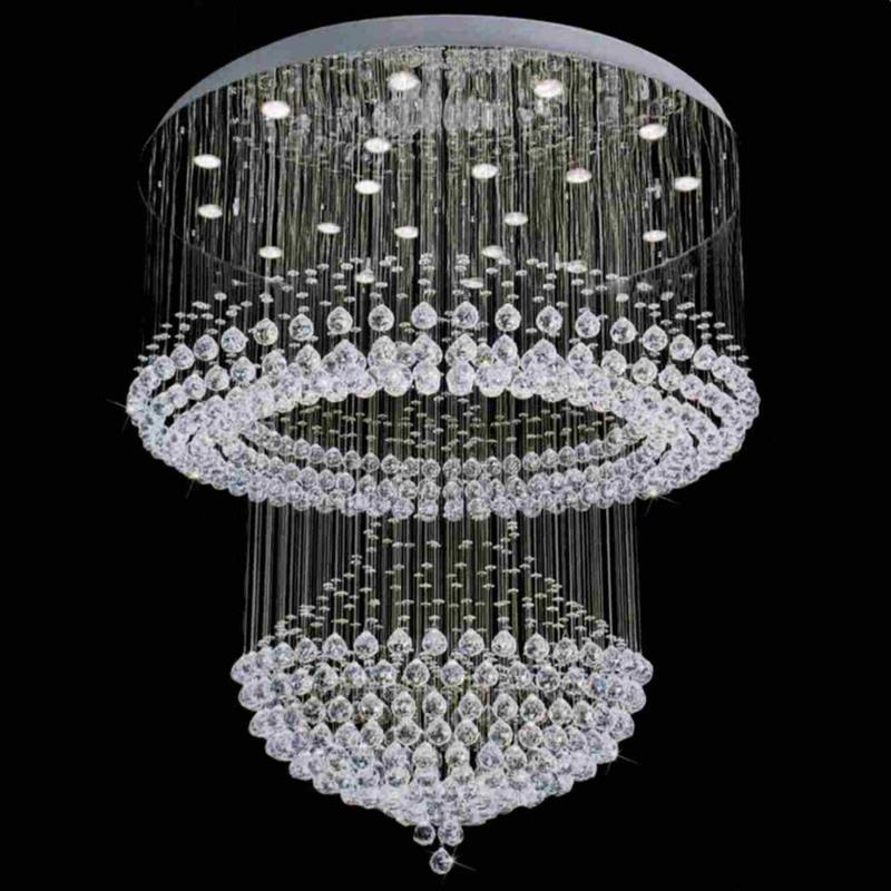 Asfour crystal chandelier parts beautiful chandelier website supply httpg04sicdnkfhtb1gna2jfxxxxxsxpxxq6xxfxxxinew design asfour crystal chandelier parts eurpeang aloadofball Choice Image
