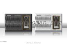DK-0901 wholesale cellphone style fm/am radio