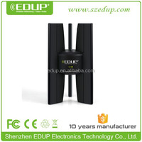 300mbps mini usb wireless wifi network card, ralink usb wifi adapter antenna Manufacture with OEM EP-N1567