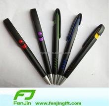 parker refill writing parker refill ballpoint ball pen