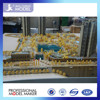 house building plans in 3D models