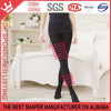 420D Fat Burning Compression Tights, Nylon Tights, Thick Winter Leggings For Woman