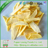Pure hot selling dried mango fruit with good price