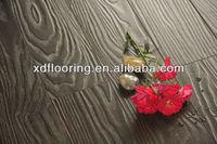 black white commercial waterproof laminate floor profiles