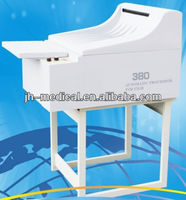 High effect automatic x ray film processor JH-380H with CE approved