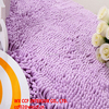 carpet cleaning equipment rug machinery