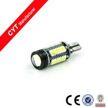 T15 16SMD canbus 5050 COB Led Lights Car Brake Light/BL3401
