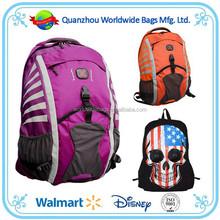backpack, fashion backpack, speaker backpack bag, picnic backpack, backpack laptop bag
