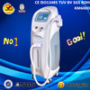 Germany high quality CE ISO approved professional laser hair removal machine for sale