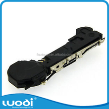 Loud Speaker Ringer Buzzer Antenna Assembly For iPhone 4S Replacement Part