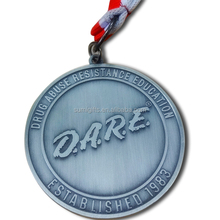 Top sell factory price custom sport medal paypal-------------skype:daisy131499