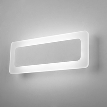 CE SAA t5 fitting wall lamp & lighted wall hanging tapestry & square indoor led lighting