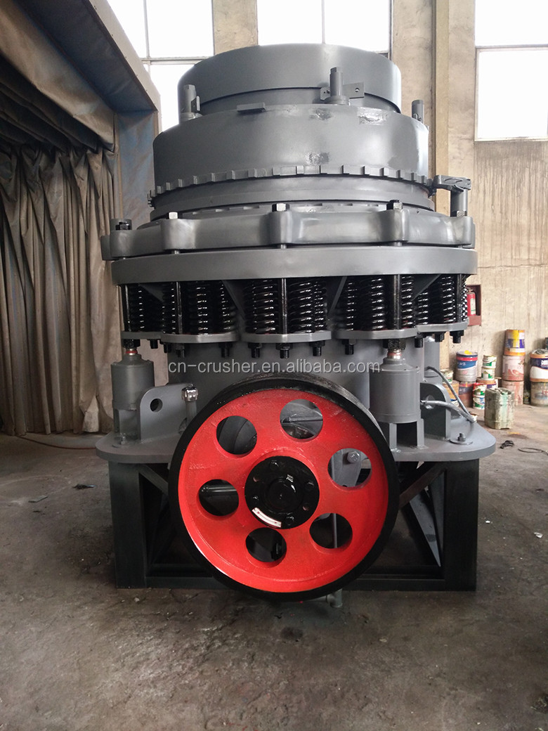 zenitn crusher Zenith is one of the machinery manufacturers in the sand, mining, construction and recycling industry equipment including crusher, grinder, portable machine.