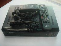 AZBOX Premium HD Plus Receptor