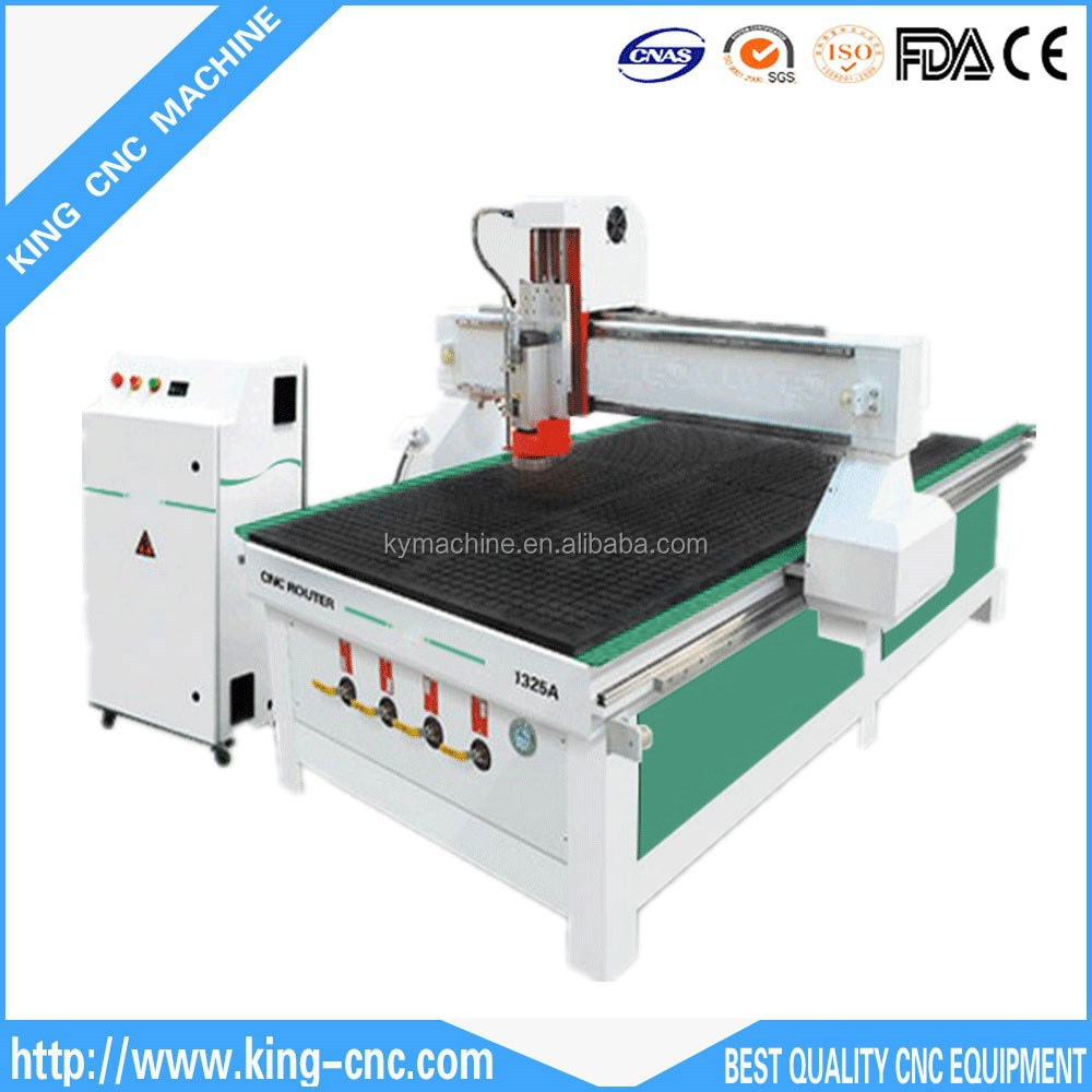 wood carving machine price 3d 1325 cnc woodworking machine for wood ...