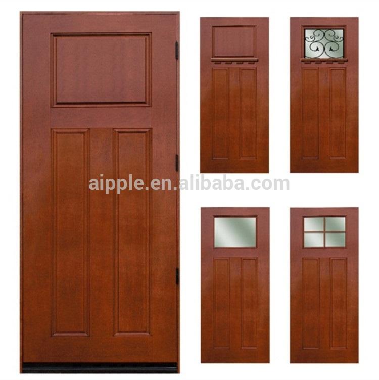 Puertas de madera para muebles de ba o images for Puertas de madera habitaciones