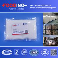 l tartaric acid 147-71-7 industrial grade