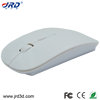 2015 Hot Selling Cheap 2.4ghz Usb Wireless Optical Mouse Computer Mouse