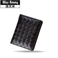 genuine leather large capacity card packs sets,fashional sheepskin card holder wholesale